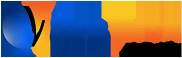 opsveda-logo